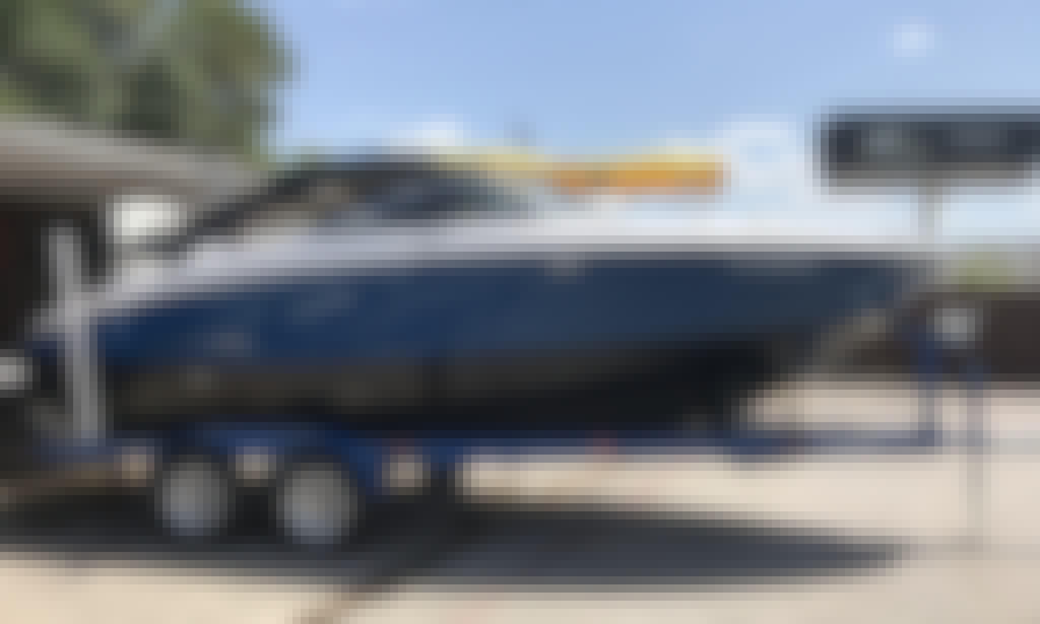 2020 Regal Bowrider Surf Edition in Prior Lake