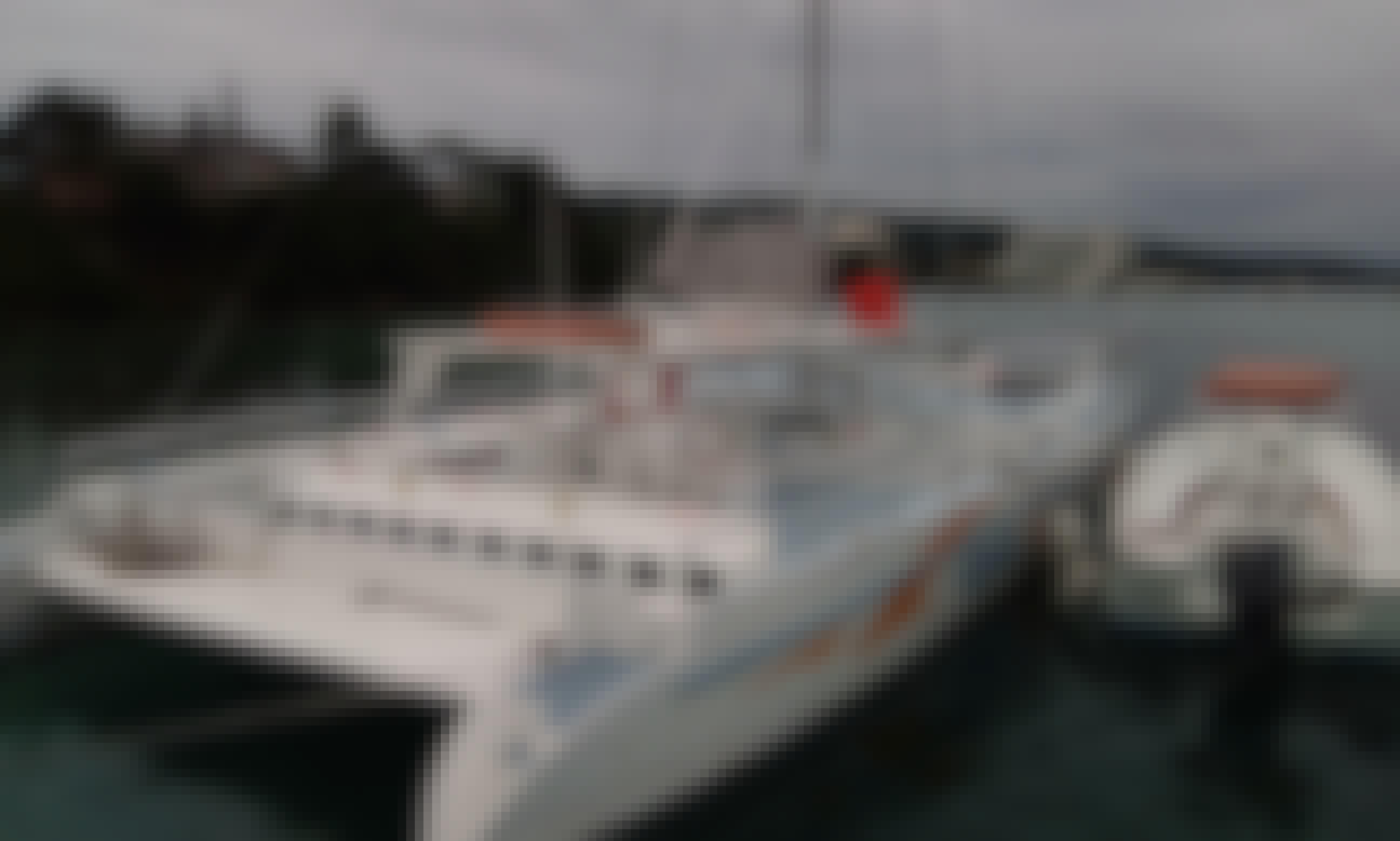 Private Group Catamaran Cruise  in Ocho Rios