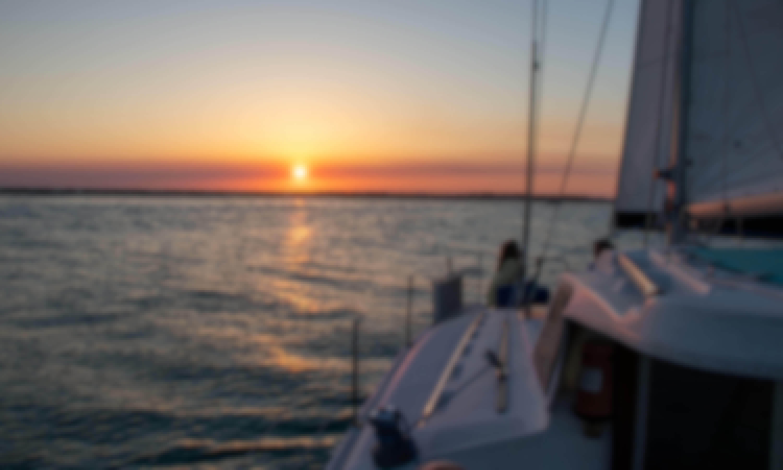 3-Hour Daytime Cruise in Destin, Florida
