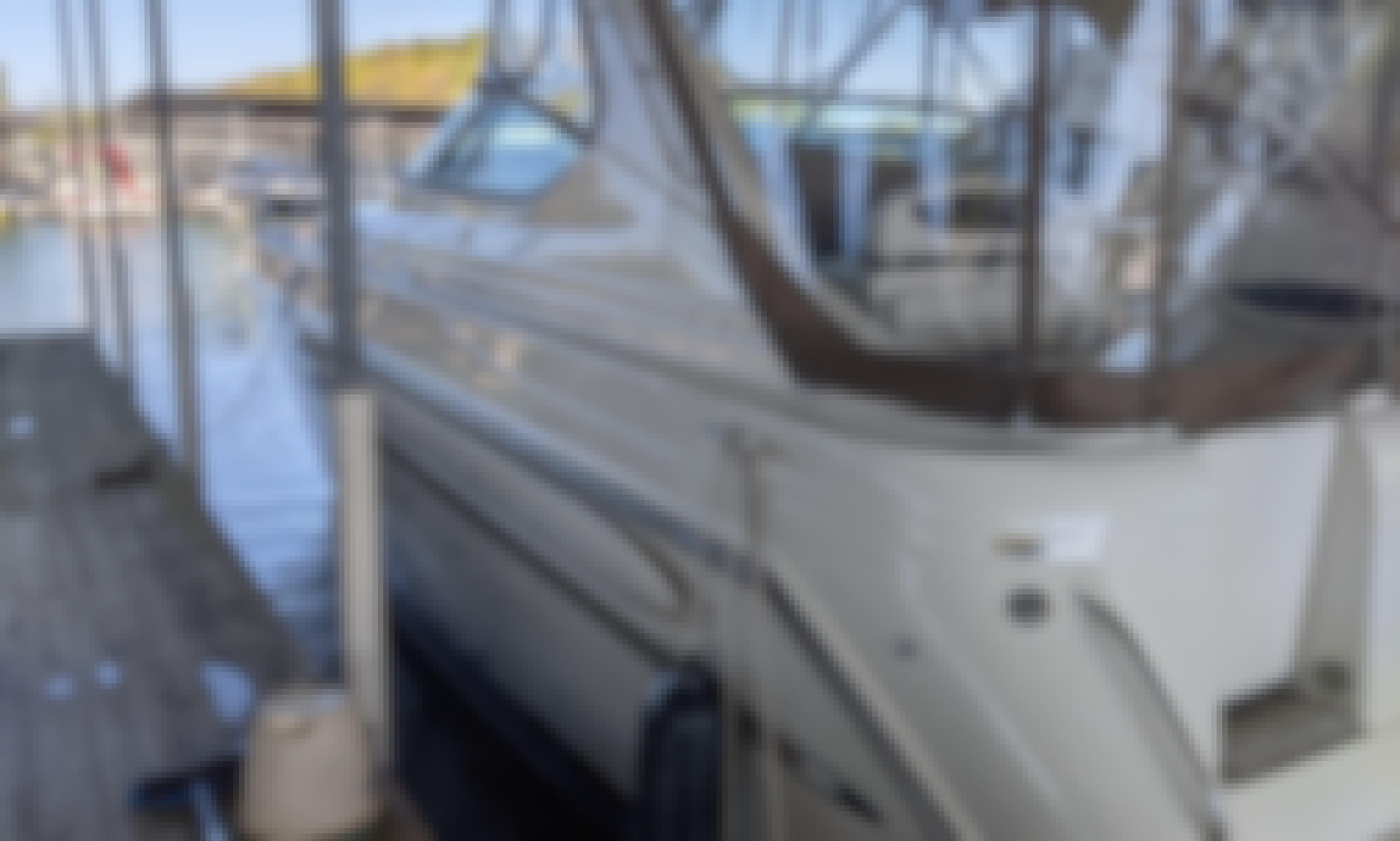 Maxum 3700 SCR Yacht in Flowery Branch