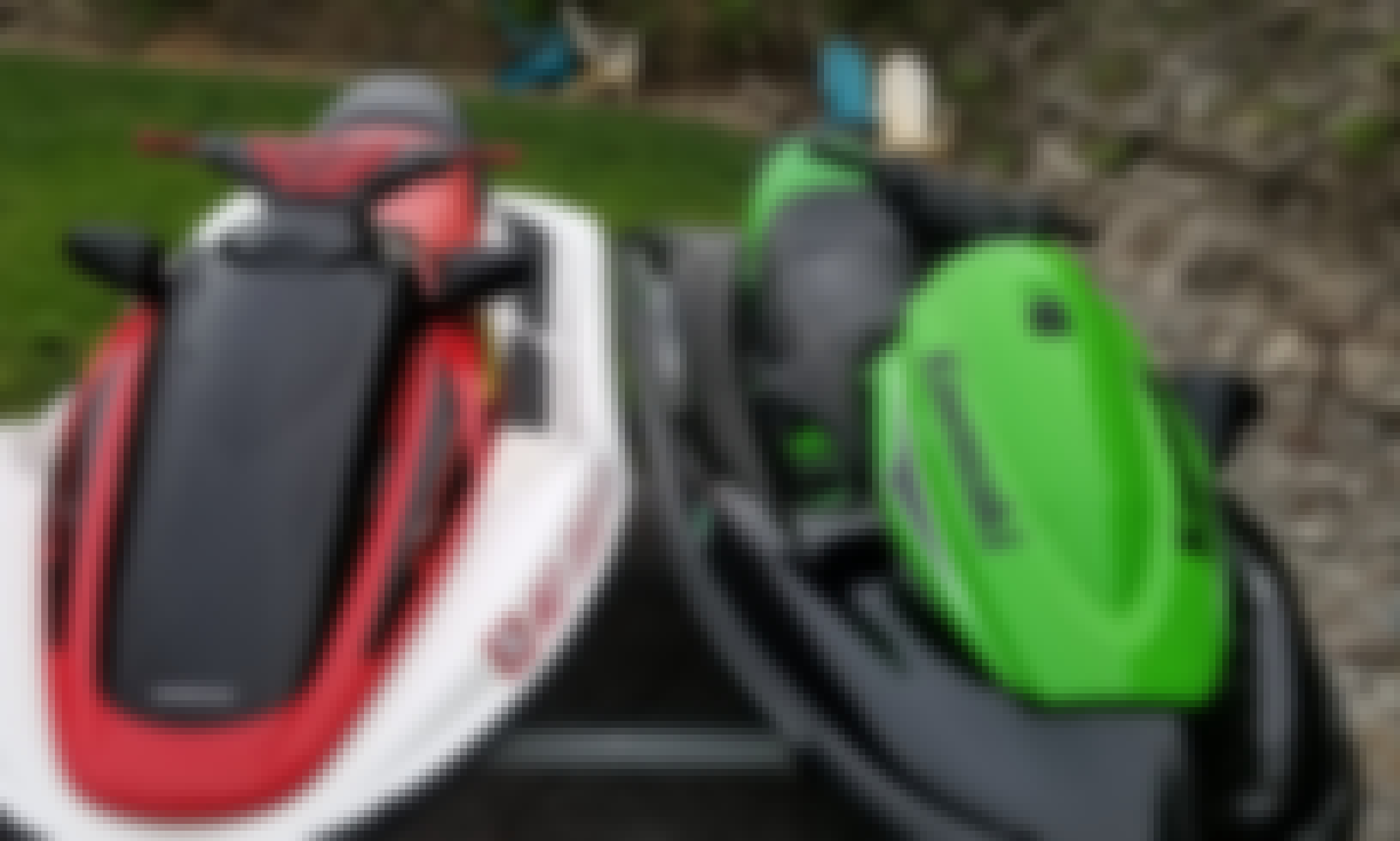 2 Jet skis, have a blast in Branson, MO