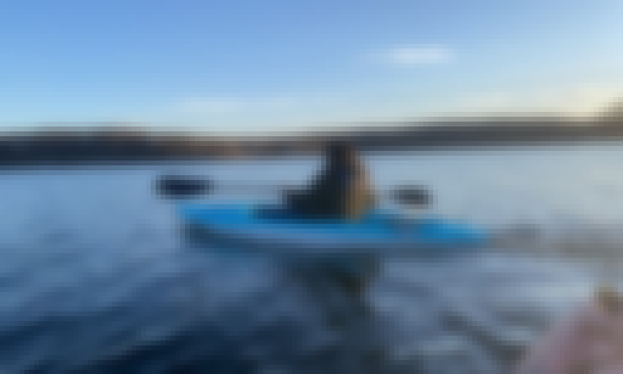 Sea Kayaks for rent in Port Jefferson New York