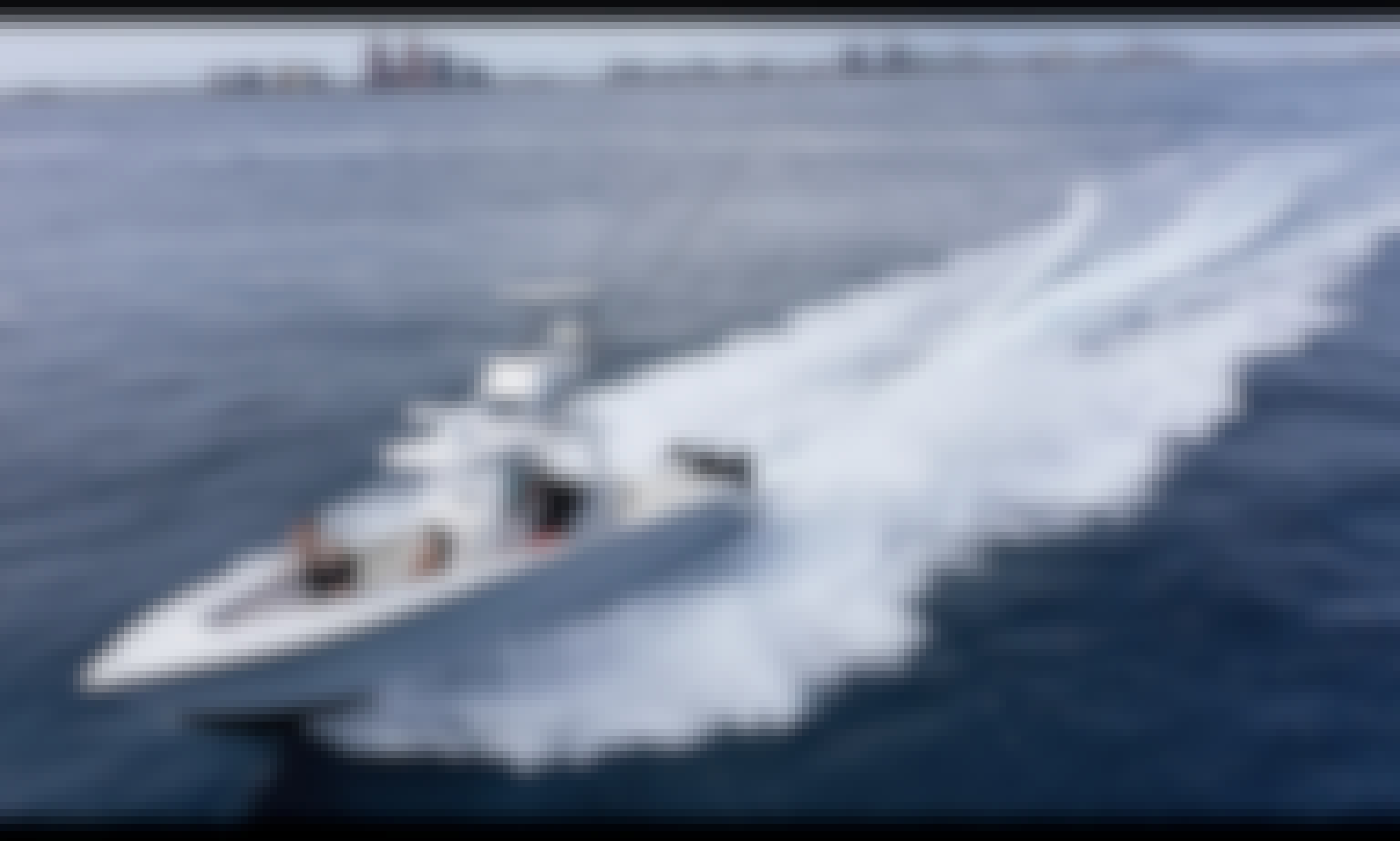 Offshore Fishing Fort Lauderdale