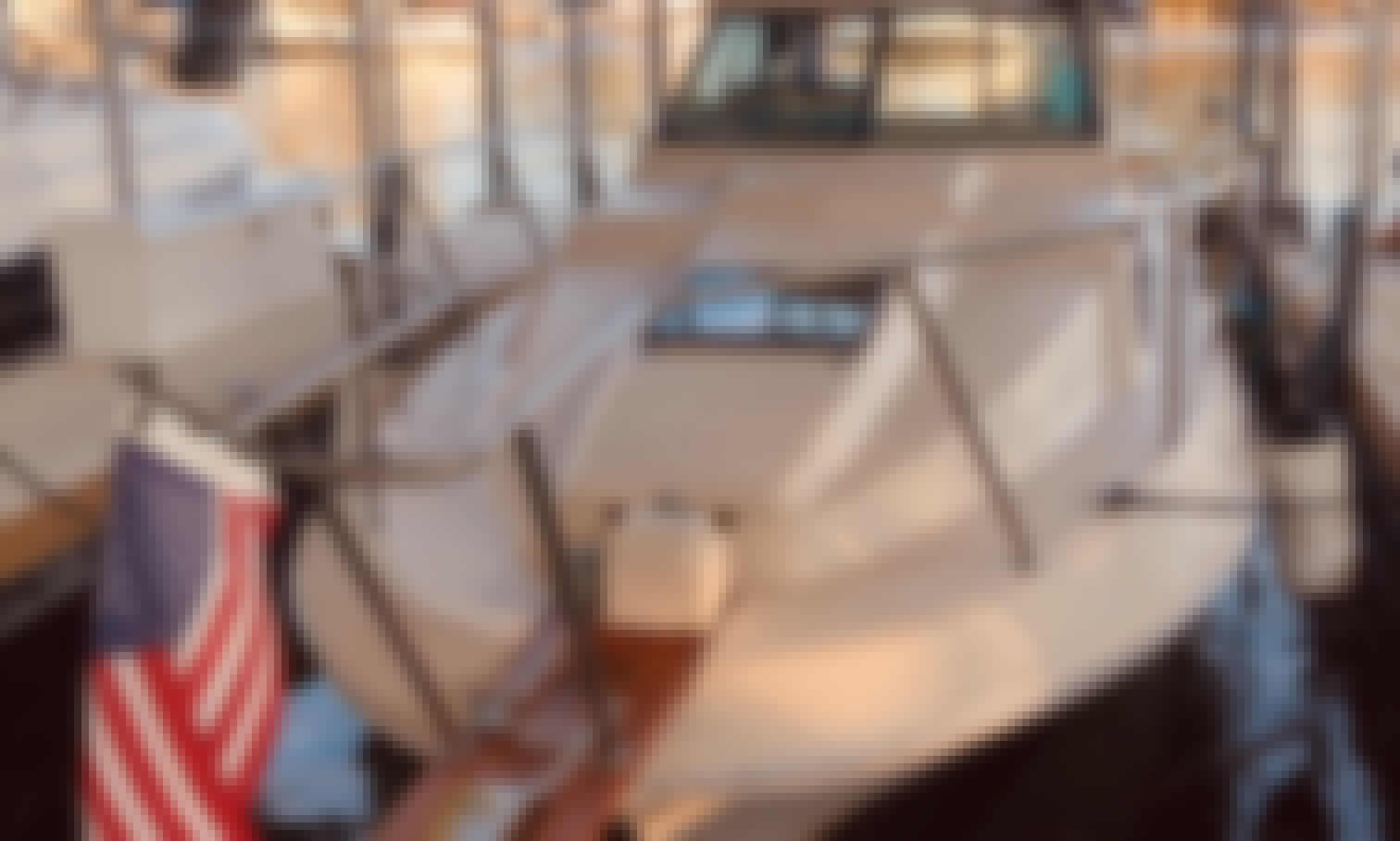 Sportcraft Cabin Cruiser 30' in Nashville for rental