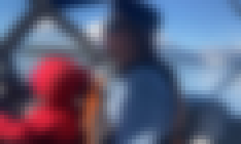 Hewescraft 180 Sportsman for Rent in Juneau