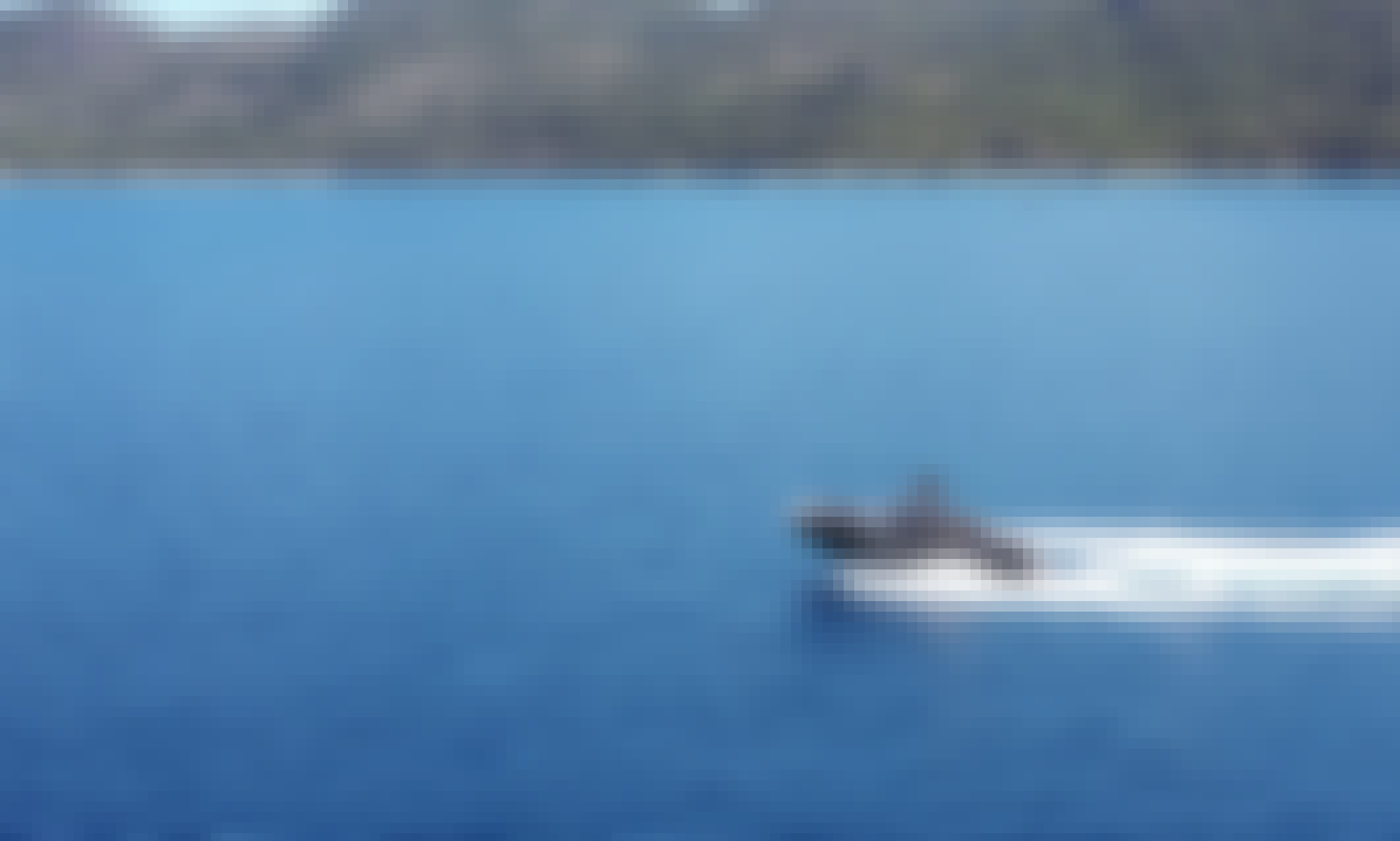 Huge WakeSurf Boat     17 People on Lake Tahoe       WakeBoard and Tube