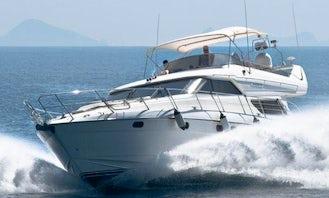 Beautiful Princess 60 - Fuerteventura ! Exclusive Dreams come true :)