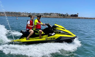 2021 Yamaha Jet Ski's for rent in Marina Del Rey/ Long Beach/ Los Angeles/ Orange County/Puddingstone Lake