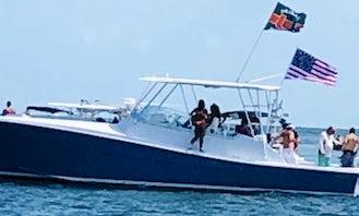 Topaz Royale Cruiser in Miami
