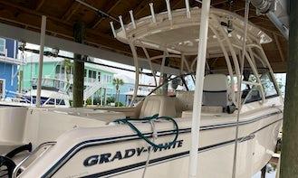 2015 Grady-White Freedom 275 in Panama City