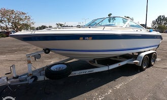 20ft  Bowrider for rent in Colorado Springs
