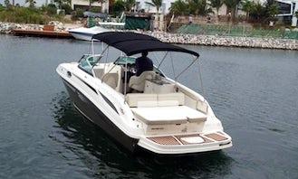 28' SeaRay Sundeck in Miami