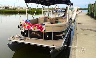 Cruise,Party, Anchor Amazing Bentley Lux 25FT San Diego Bay-Coronado Upto 13 People
