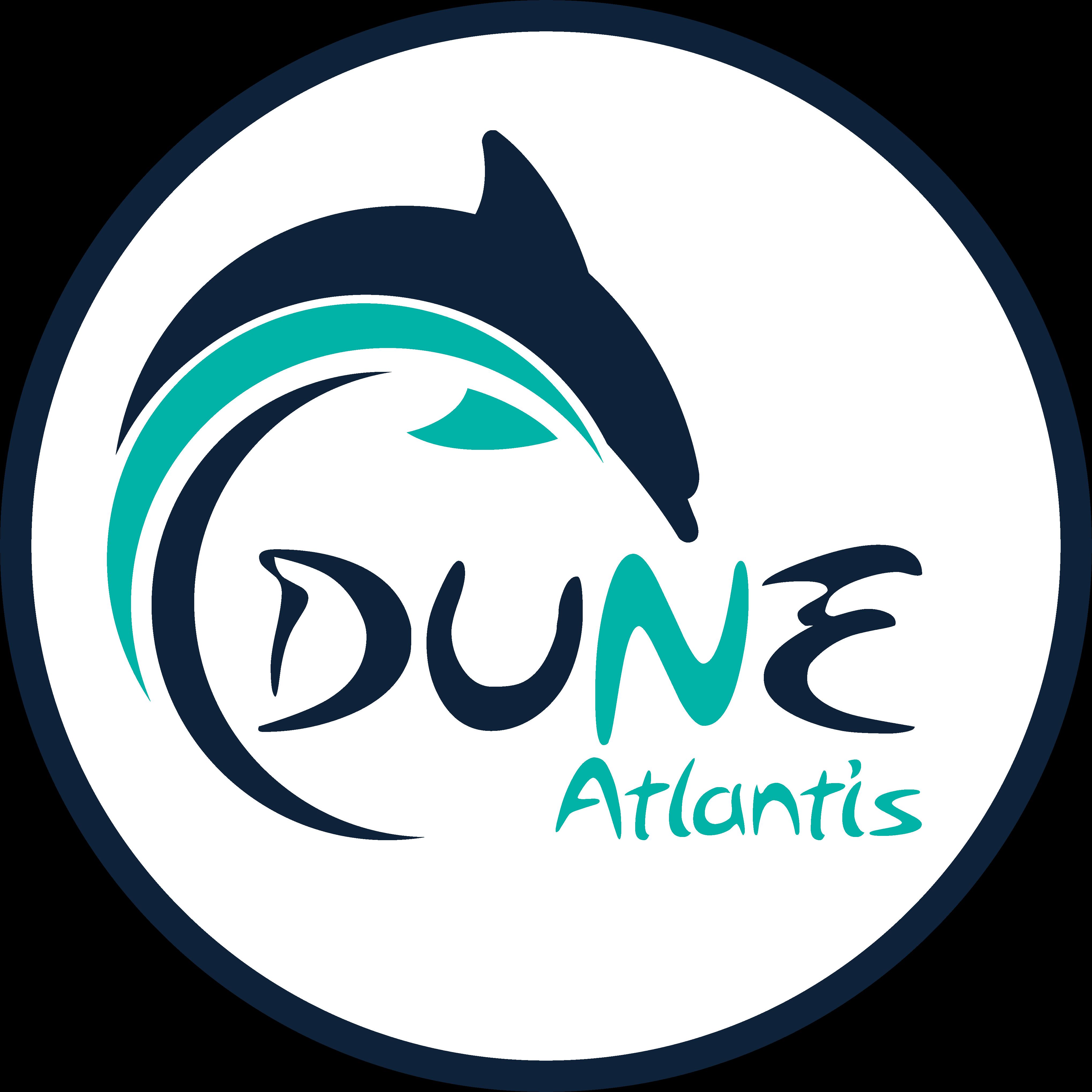 Dune Atlantis