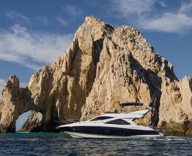 Cabo San Lucas Boat Rentals