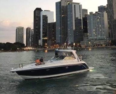 Chicago Boat Rentals